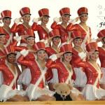 Fashions_2012-150x150