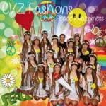 fashions2016klein-150x150