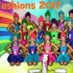 fashions_2017_trolls-150x150