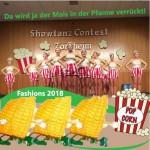 fashions_2018_mais-150x150